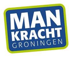 Mankracht Groningen