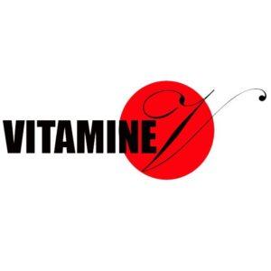 vitamine vader