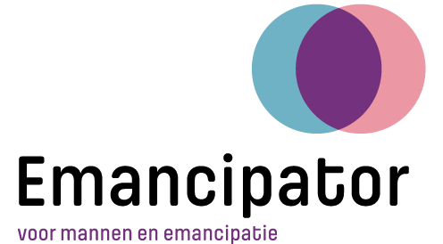 emancipator logo