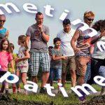 Primetime-Papatime
