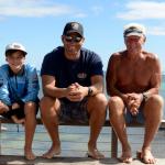 10 x de leukste herinneringen van (jong)volwassenen met hun vaders