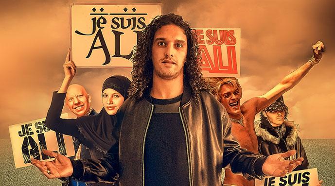 Ali-B-Je-suis-Ali-Slide
