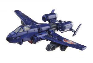 Transformers-Combiner-Wars-Decepticon-Viper-01