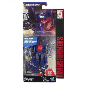 Transformers-Combiner-Wars-Decepticon-Viper